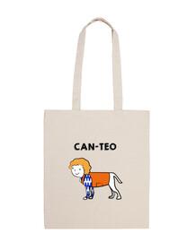 can-teo (borsa a tracolla)