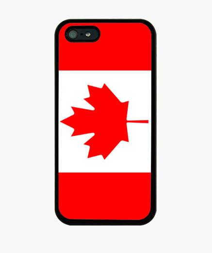 Funda iPhone Canada