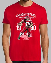 Canada Football