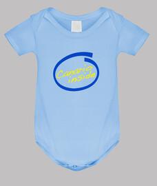 canarino inside neonato