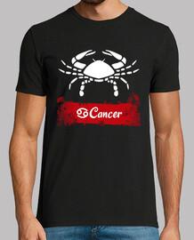 cancer w