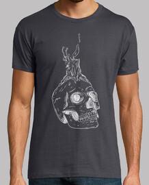candela skull