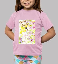 Candy niña