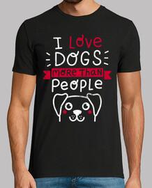 cane amoree r