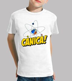 Canica 03
