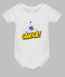Canica 04