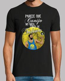 canijo
