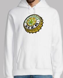cannabis - birra