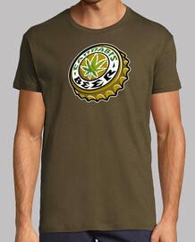 cannabis - la bière