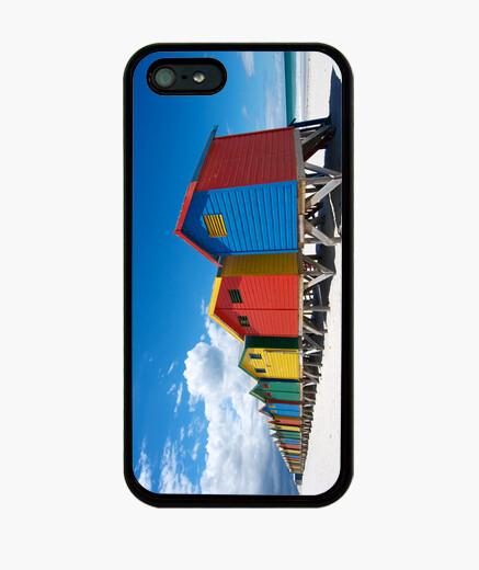 Funda iPhone Cape Town, Sudáfrica