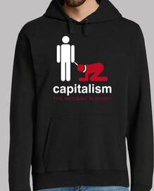 capitalisme l39esclavage moderne