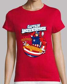 capitán americrunch