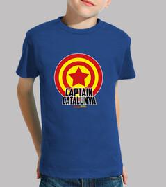 capitán catalunya
