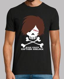 Capitan Harlock 2