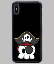 Capitan Huesitos