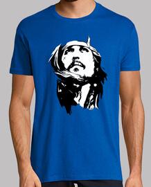 Capitan Sparrow 2