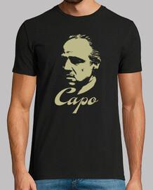 Capo (Le Parrain)