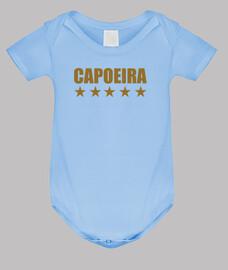 Capoeira - Art Martial - Brésil