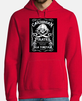 caraibi pirates (metallici)