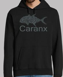 CARANX