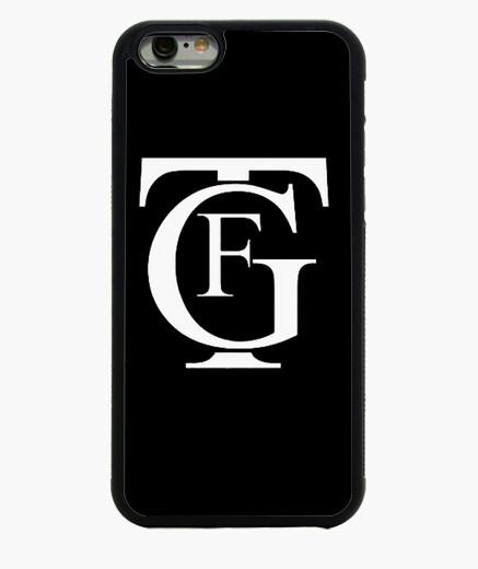 Funda iPhone 6 / 6S Carcasa Iphone 6