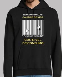 Cárcel Código de Barras