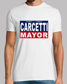 carcetti alcalde