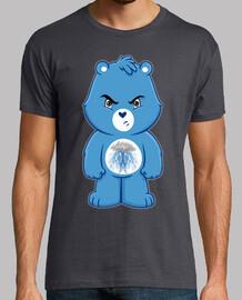 care bear