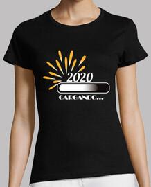 Cargando 2020