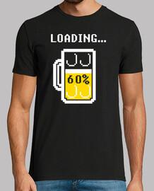 Cargando Cerveza...