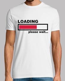 cargando por favor espere