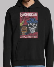Caribean Pirates
