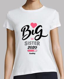 caricamento della sorella maggiore 2020