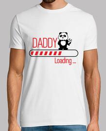 carico papà