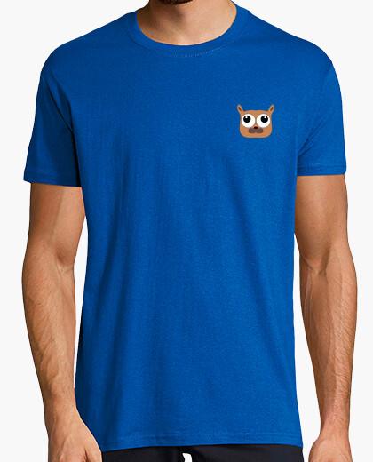 Camiseta Carlino