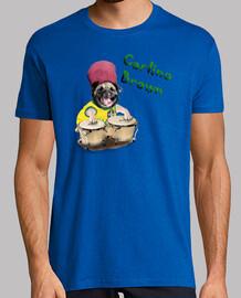 Carlino Brown