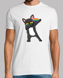 carlino lgtb gay pride gay pride