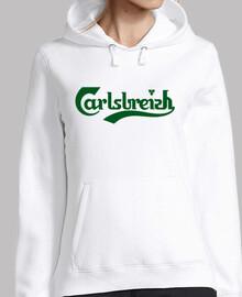 Carlsbreizh