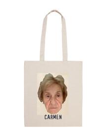 CARMEN CARTERA