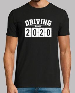 carnet de conducir 2020 examen de conducir escuela de manejo