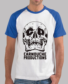 Carnouche Productions - Male