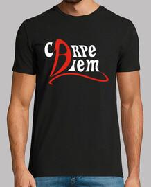 CARPE DIEM2