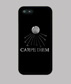 carpe diem iphone5