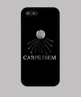 carpe diem iphone5
