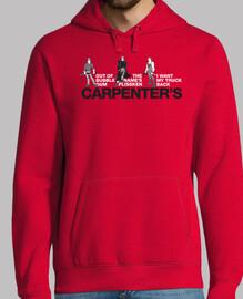 Carpenters - Sudadera