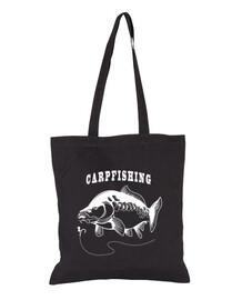 Carpfishing