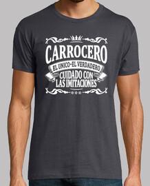 Carrocero