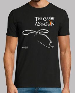 Carrot Assassin