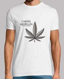 Cartel Medellin