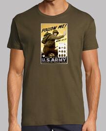 cartel U.S Army